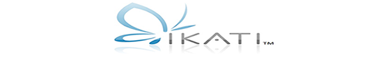 IKATI : Solutions & Services : Depannage, Création, Ecommerce…